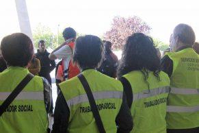 Acción social Comarca del Jiloca