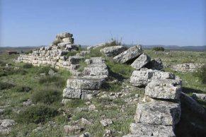 patrimonio-historico