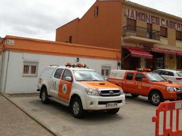 proteccion-civil-comarca-del-jiloca